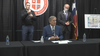 Gov. Abbott won't order another shutdown of Texas despite COVID-19 case spike