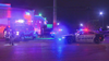 2 men shot outside Dallas strip club