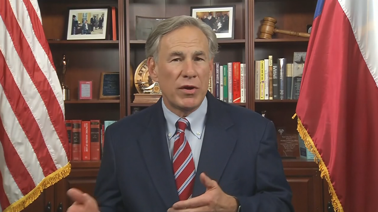 Texas Gov. Abbott holds emergency meeting to discuss spike in energy bills due to winter weather - FOX 4 Dallas