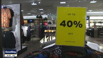 On Your Side: Retailers offering big discounts this holiday season