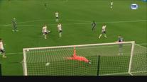 Molino's 2 goals help Minnesota United beat FC Dallas 3-0