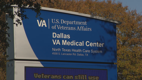 Discussion held to see how COVID-19 has changed health care for North Texas veterans