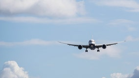 British Airways, American Airlines unveil voluntary COVID-19 testing plan