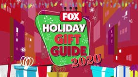 Tune in for Steve Noviello's 2020 Holiday Gift Guide