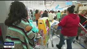 Save Me Steve: Black Friday will be different in 2020