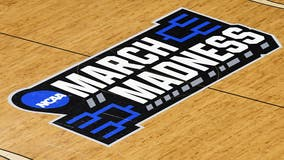NCAA in talks with Indianapolis to host all of March Madness