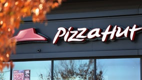 Pizza Hut adds Beyond Meat sausage toppings to menus nationwide