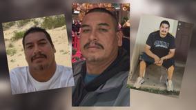 Trackdown: Help find Francisco Macias' killers