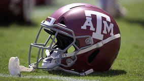 Texas A&M Aggies idled for 2nd straight week by virus woes