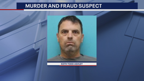 Allen brewery owner accused of staging client's murder to look like a suicide