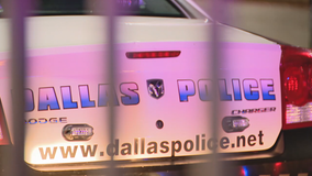 Dallas City Council approves system that hopes to flag problematic officers