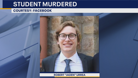 $25,000 reward now offered for information in murder of SMU student in Downtown Dallas