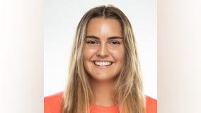 Wylie native, Vanderbilt kicker Sarah Fuller invited to Biden inauguration