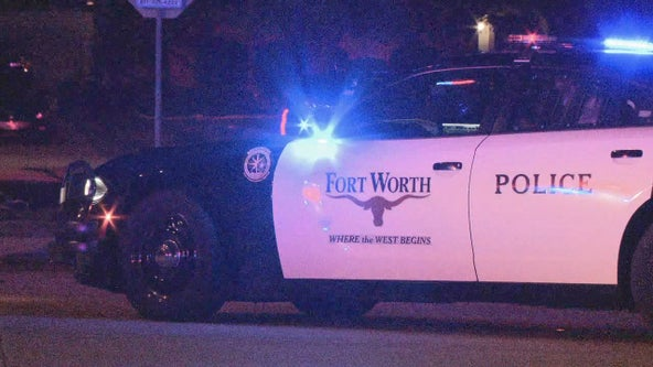 Another Fort Worth officer fired for racially insensitive post