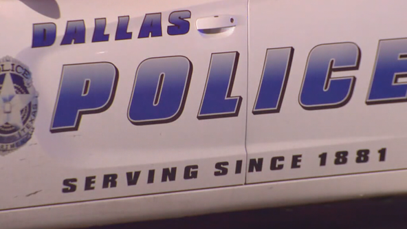 3 people injured in drive-by shooting in Dallas