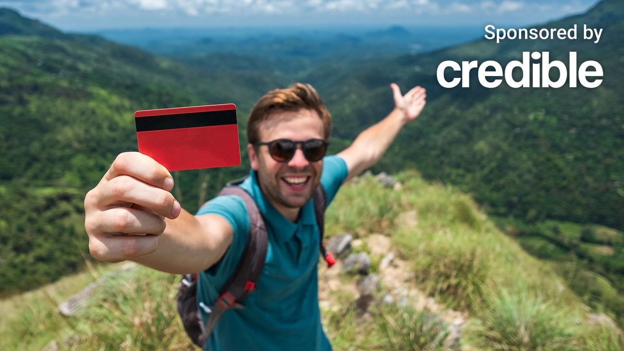Should you renew your travel credit card for...