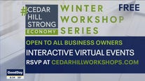 Cedar Hill Chamber of Commerce Launches Free Workshop for Business Owners