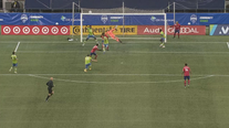 FC Dallas' run in MLS playoffs comes to an end in Seattle
