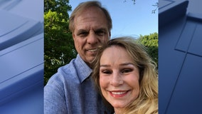 Former DeSoto councilman and his wife die from COVID-19