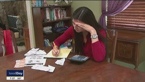 Family Finances: What Topics To Cover Part 2