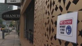 Texas Supreme Court blocks enforcement of Austin dine-in curfew