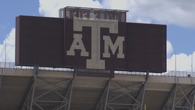 Snubbed by committee, Texas A&M will face UNC in Orange Bowl