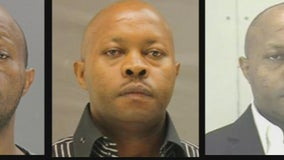 Suspected serial killer linked to 3 more murders at North Dallas nursing home
