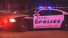 Dallas mayor requests audit of police overtime budget