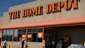 Home Depot recalls nearly 200K ceiling fans after reports of blades detaching, injuring people