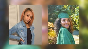 Parents of sisters murdered at Texas A&M Commerce suing university for answers