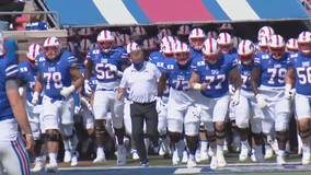 Frisco Bowl canceled after SMU drops out due to COVID-19