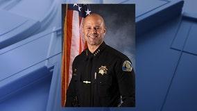 Ex-San Jose PD Chief Eddie Garcia named new Dallas Chief of Police