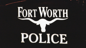 Six finalists named in Fort Worth police chief search