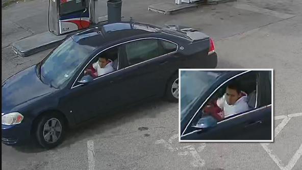 Trackdown: Help find Duane Maa's killer