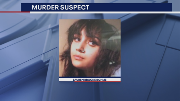 18-year-old accused of murdering 15-year-old in Greenville taken into custody in Colorado