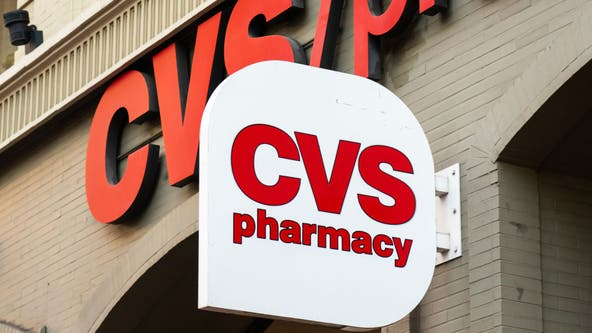 CVS opens COVID-19 vaccine appointments to teachers, daycare workers in Texas