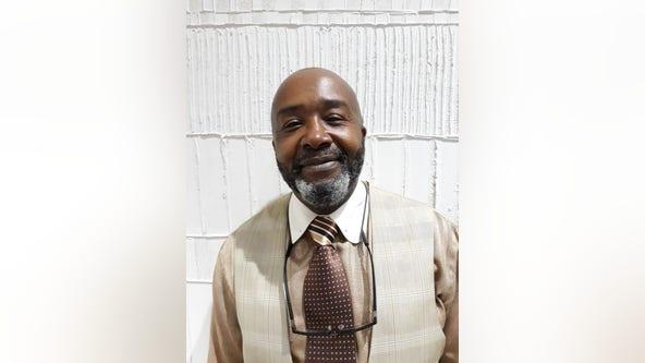 Pastor replaces recalled McKinney city councilmember