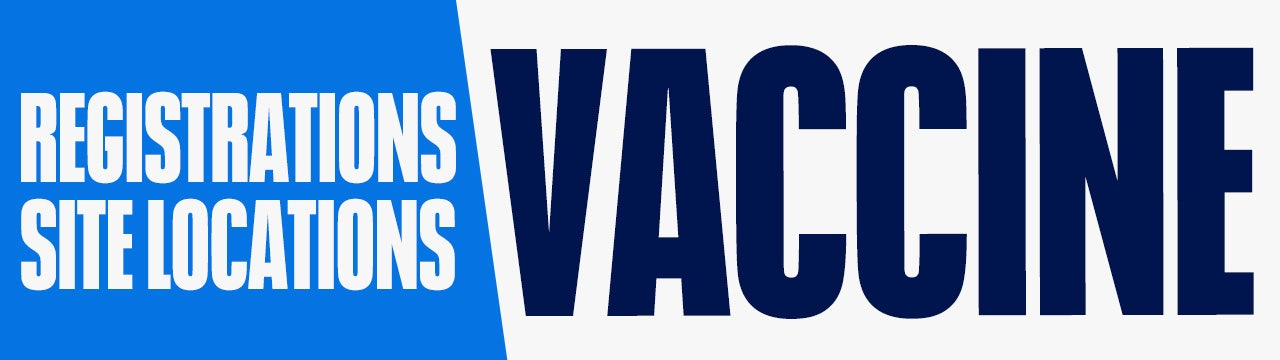 Find the COVID-19 vaccine