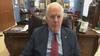 Texas Sen. John Cornyn discusses COVID relief bill, new administration, and Trump impeachment trial
