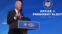 'American Rescue Plan': Here's what's in Biden's COVID-19 relief plan