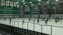 Dallas Stars season opener rescheduled for January 22