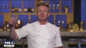 Hells Kitchen returns for a 19th season on FOX
