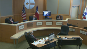 Collin County officials delay vote on land for proposed Highway 380 bypass