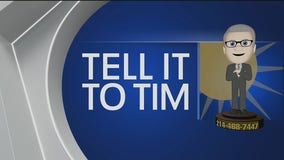 Tell It To Tim: Biden, vaccines and good news