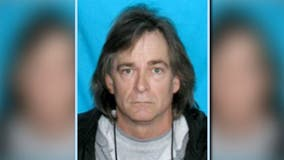 Nashville bomber sent material to friends before Christmas Day explosion