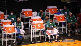Mavericks-Pelicans postponed as COVID-19 wreaks havoc on Dallas roster