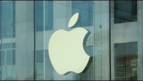 Apple temporarily closes North Texas stores due to COVID-19 surge