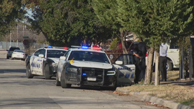 Police investigating fatal shooting in Southeast Dallas