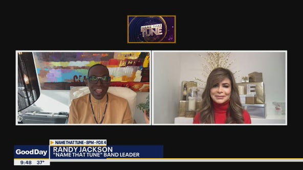 Former American Idol judges Randy Jackson and Paula Abdul return to FOX