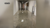 More North Texas schools damaged by winter storm reopening Monday
